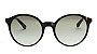 Óculos de Sol Emporio Armani EA4134 50268E 53 - Imagem 2