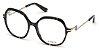 Óculos de Grau Guess GU2702 052 54 - Imagem 1