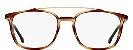 Óculos de Grau Hugo Boss BOSS1049 EX4 52-19 - Imagem 2
