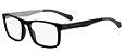 Óculos de Grau Hugo Boss BOSS1075 003 54-18 - Imagem 1