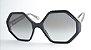 Óculos de Sol Chloé CE750S 001 - Imagem 2