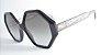 Óculos de Sol Chloé CE750S 001 - Imagem 1