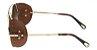 Óculos de Sol Chloé CE148S 825 - Imagem 2