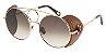 Óculos de Sol Chloé CE148S 825 - Imagem 1
