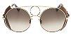 Óculos de Sol Chloé CE148S 825 - Imagem 3