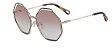 Óculos de Sol Chloé CE132S 211 - Imagem 1
