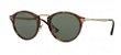 Óculos de Sol Persol PO3166S 2431 51 - Imagem 1