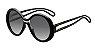 Óculos de Sol Givenchy GV7105GS 807 56-9O - Imagem 1