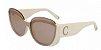 Óculos de Sol Chloé CE754S 110 - Imagem 1