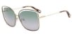 Óculos de Sol Chloé CE133S 240 - Imagem 1