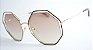 Óculos de Sol Chloé CE132S 205 - Imagem 2