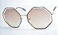 Óculos de Sol Chloé CE132S 205 - Imagem 1