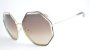 Óculos de Sol Chloé CE132S 213 - Imagem 2