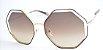 Óculos de Sol Chloé CE132S 213 - Imagem 1