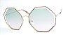 Óculos de Sol Chloé CE132S 240 - Imagem 1