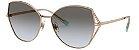 Óculos de Sol Tiffany TF3072 61053C 59 - Imagem 1