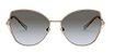 Óculos de Sol Tiffany TF3072 61053C 59 - Imagem 3