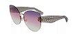 Óculos de Sol Salvatore Ferragamo SF208S 705 - Imagem 1