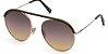 Óculos de Sol TOD'S TO0273 28C 58 - Imagem 1