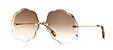 Óculos de Sol Chloé CE156S 742 - Imagem 2