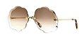 Óculos de Sol Chloé CE156S 742 - Imagem 1