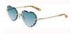 Óculos de Sol Chloé CE150S 839 - Imagem 1