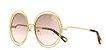 Óculos de Sol Chloé CE114SC 722 - Imagem 1
