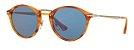 Óculos de Sol Persol PO3166S 96056 51 - Imagem 1