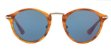 Óculos de Sol Persol PO3166S 96056 51 - Imagem 2