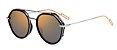 Óculos de Sol Dior DIOR0219S CSA 53-83 - Imagem 1