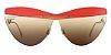 Óculos de Sol Fendi FF0400S MGT 99-HA - Imagem 2