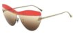 Óculos de Sol Fendi FF0400S MGT 99-HA - Imagem 1