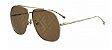 Óculos de Sol Fendi FF0407GS 01Q 64-EB - Imagem 1