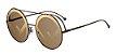 Óculos de Sol Fendi FF0285S 09Q 63-EB - Imagem 1