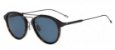 Óculos de Sol Dior BLACKTIE226S TCJ 51-KU - Imagem 1