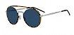 Óculos de Sol Dior DIORSYNTHESIS01 EPZ 51-A9 - Imagem 1