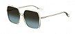 Óculos de Sol Dior SOSTELLAIRE1 40G 59-1I - Imagem 1