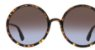 Óculos de Sol Dior SOSTELLAIRE3 EPZ 59-YB - Imagem 2