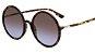 Óculos de Sol Dior SOSTELLAIRE3 EPZ 59-YB - Imagem 1