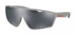 Óculos de Sol Prada PS09US 4495L0 40 - Imagem 1