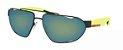 Óculos de Sol Prada PS56US 4514J2 66 - Imagem 1