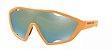 Óculos de Sol Prada PS10US 4484J2 30 - Imagem 1