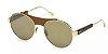 Óculos de Sol TOD'S TO0216 33Q 54 - Imagem 1