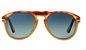 Óculos de Sol Persol PO0649 1025S3 54 - Imagem 2