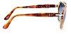 Óculos de Sol Persol PO0649 1025S3 54 - Imagem 3