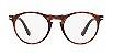 Óculos de Grau Persol PO3201V 24 49 - Imagem 2