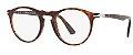 Óculos de Grau Persol PO3201V 24 49 - Imagem 1