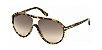 Óculos de Sol Tom Ford FT0443 53F 59 - Imagem 1