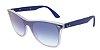 Óculos de Sol Ray-Ban RB4440N 6356X0 41 - Imagem 1