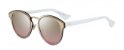 Óculos de Sol Dior DIORNIGHTFALL 24S 65-WO - Imagem 1